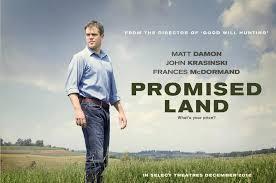 promisedland